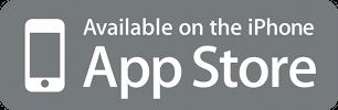 App_Store_badge_0708.png