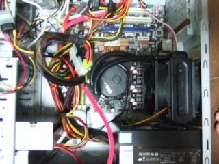 s_DSCF0036.jpg